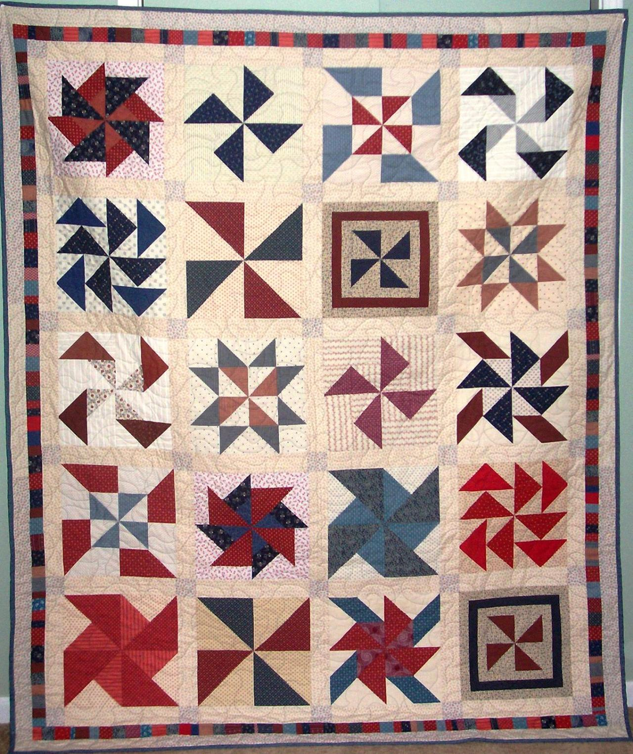 The Quilting Rack Quilts Of Valor
